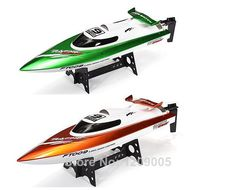 58.64$  Buy now - http://alimib.shopchina.info/go.php?t=32573289880 - New Remote control boats Feilun FT009 FT007 Upgraded 2.4G remote control toys 4CH Water Cooling High Speed RC Boat  #magazineonlinewebsite