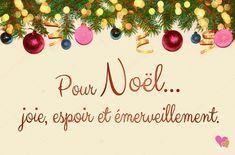 Carte Image Noel.Les 95 Meilleures Images De Joyeux Noel Joyeux Noel Noel