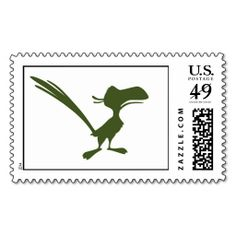 ==> reviews          	Zazu Silhouette Disney Stamp           	Zazu Silhouette Disney Stamp we are given they also recommend where is the best to buyReview          	Zazu Silhouette Disney Stamp Here a great deal...Cleck See More >>> http://www.zazzle.com/zazu_silhouette_disney_stamp-172213359327282990?rf=238627982471231924&zbar=1&tc=terrest