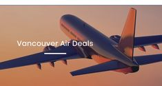 We are providing beat air deals from Vancouver to Hajj and Umrah at very affordable prices. Don't waste your time visit our website to book your air ticket now. Airline Tickets, Tour Guide, Calgary, Montreal, Vancouver, Fighter Jets, Tours, Night, Travel