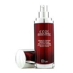 Christian Dior One Essential Intense Skin Detoxifying Booster Serum
