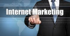 Many businesses gain success from internet marketing. Knowing that, I tried to gather useful and practical tips about internet marketing from the pros here. Internet Marketing Consultant, Internet Marketing Company, Online Marketing, Digital Media Marketing, Social Media Marketing, Popular Search Engines, Seo Guide, Marketing Techniques, Online Jobs
