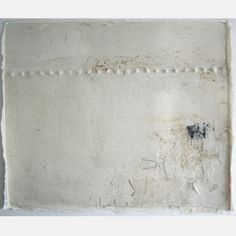 yama-bato:  Lin Yan  http://www.cherylmcginnisgallery.com/exhibit_pages/enshrouded.htm