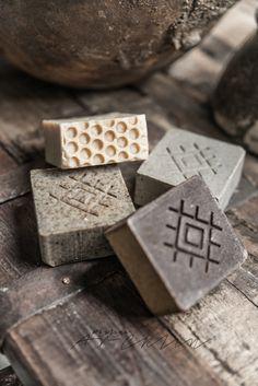 ... handmade soaps | paulina arcklin for mesele http://mesele.com.tr/en/ ...