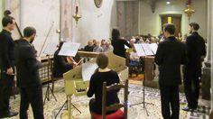 DOMODOSSOLA-+05-12-2017-+La+Cappella+Musicale+delSacro+Monte+Calvario+e+l'Istituto+della+Carità,++nell'ambito+della+stagione+concertistica+2017,++propongono+il+concerto+che+si+terrà+domenica+10+