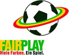 Das Team von FairPlay - Viele Farben. Ein Spiel. Disney Characters, Fictional Characters, Soccer Sports, Games, Colors, Fantasy Characters