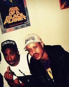 Love N Hip Hop, Hip Hop And R&b, Hip Hop Rap, Dodgers, New School Hip Hop, Afro, Gang Starr, Hip Hop Classics, Arte Hip Hop