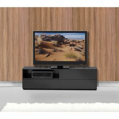 Chopin 60-in. Television Stand