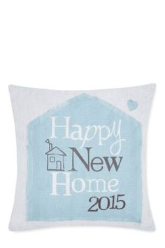 Buy New Home 2015 Cushion from the Next UK online shop