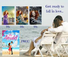 Four #1 Amazon bestsellers for the price of a cup of coffee! Visit: https://effrosinimoss.wordpress.com/2017/07/28/greek-summer-ebook-sale/ #FREE #99c #romance