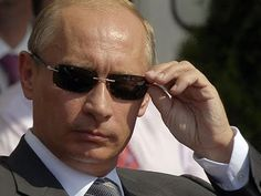 Putin destroyed 30 years old US plan about Ukraine & Crimea!Epic moments...