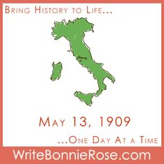 FREE Timeline Worksheet: May 13, 1909: The first Giro d'Italia was held in Italy. Enjoy this special short story read aloud that shows how God can use our abilities in unexpected ways.- WriteBonnieRose.com History For Kids, History Class, Kindergarten Worksheets, Worksheets For Kids, Short Stories For Kids, Handwriting Worksheets, Read Aloud, Timeline, Lesson Plans