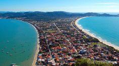 Camboriú y Porto Belo nuevos destinos de Costa Cruceros y MSC Cruceros en Sudamérica