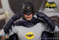 batman adam west - Buscar con Google