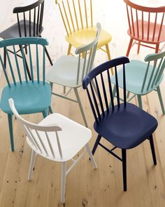 tucker chair, wood chair design dining rooms Best Picture For geometric Furniture Design For Your Taste You are looking for Wood Chair Design, Furniture Design, Office Furniture, Plywood Furniture, Modern Furniture, Dining Room Chairs, Table And Chairs, Lounge Chairs, Colored Dining Chairs