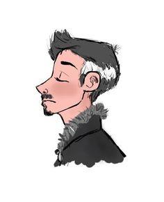 flybynite19 - Petyr Baelish. Lord Baelish, Petyr Baelish, Sansa And Petyr, Sansa Stark, Aidan Gillen, Tv Series, Game Of Thrones, Fashion Portraits, Songs