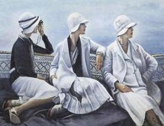 Lusia Popenko was born in Volgograd, and now lives in Moscow. She had numerous personal and group exhibits in Russia and other countries, her paintings were pr…