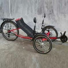 Recumbent Bicycles Exercise Trike Tricycle Bike Ligfiets Bicicletas Reclinadas Trike Liegerad Folding Fahrrad Sports New Recumbent Bicycle, Bicycle Race, Electric Tricycle, Antique Bicycles, Bicycle Workout, Cool Bicycles, Vintage Bikes, Baby Toys, Motorcycle