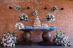 casamento-economico-decoracao-rosa-e-azul-faca-voce-mesmo-mato-grosso-do-sul (31) http://casandosemgrana.com.br/casamento-real-e-economico-laine-e-pindim/