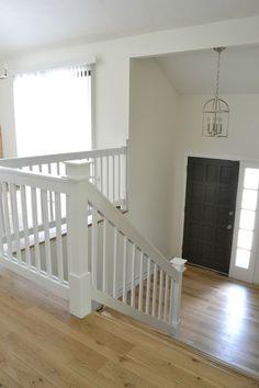 56 Best Indoor Railing Images Stair Railing Indoor