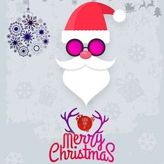 A special card for you on this special eve of Christmas.  Merry Christmas
