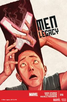 x-men-legacy-16