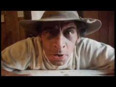 Ernest Saves Christmas Cast.7 Best Ernest P Worrell Images Ernest P Worrell Jim