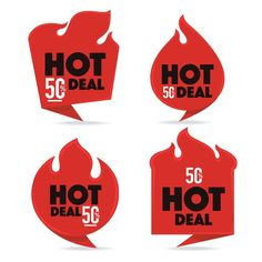 hot deal red labels vector - https://www.welovesolo.com/hot-deal-red-labels-vector/?utm_source=PN&utm_medium=welovesolo59%40gmail.com&utm_campaign=SNAP%2Bfrom%2BWeLoveSoLo