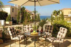 Villa Aurora - Villa Cyprus, geen massa toerisme. - Ilios Reizen