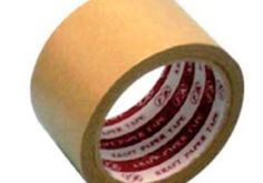 Adhesive Produtcs