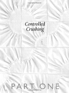 Amazon.com: The Art of Manipulating Fabric (9780801984969): Colette Wolff: Books