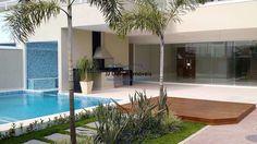 CASA - BARRA DA TIJUCA - CONDOMÍNIO BLUE HOUSES   JJ Davies Imoveis - Imoveis de Qualidade - Casas e Mansões