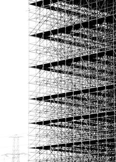 Linearity (by Tai Chau)
