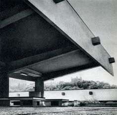 Architecture of Doom: Photo Portugal, Futuristic Architecture, Architecture Design, Cristiana Couceiro, Meneses, Bubble House, Santa Maria, Colani, Dome House