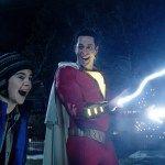 Shazam! review  Lightning strikes again for the DCEU