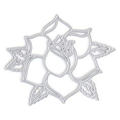 Besttopshop Metal Cutting Dies Stencil Flower Style Scrapbook Paper Card Embossing DIY Craft Gift -- Be sure to check out this awesome product.Note:It is affiliate link to Amazon.
