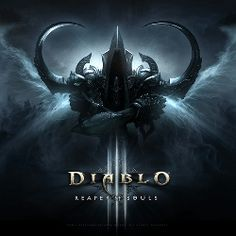 Diablo III: Reaper Of Souls Beta Key Giveaway