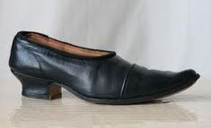 paul harnden shoes - Google-søgning