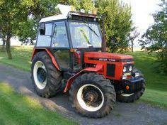 traktor zetor - Hledat Googlem