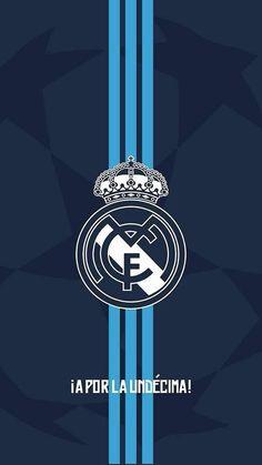 Real Madrid Iphone Wallpaper Iphone Wallpaper Pinterest Real