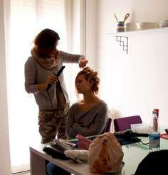 www.makeuplab.it