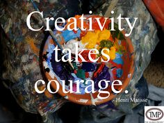 #Art #Creativity #Pottery #Ceramics #ArtQuotes
