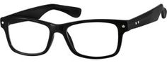 Men's Prescription Eyeglasses - Reading Glasses & Frames for Men   Zenni Optical