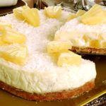 → Aprenda Como Hacer Leche Condensada Igual Que De Lata Sweet Recipes, Camembert Cheese, Cheesecake, Food And Drink, Sweets, Cooking, Coco, Desserts, Bananas