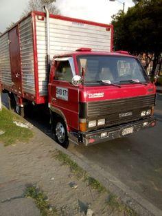 🔥Se Vende🔥 1999 Mazda Furgones T 45 Precio: $30,000,000  📍Ubicación: Bogota ♦Kilometraje: 350,000 kms ♦Transmisión: Mecánica ♦Combustible: Diesel  VENDO EXCELENTE FURGON MAZDA T45, DOCUMENTOS AL DIA, FURGON IMPECABLE, MOTOR EN EXCELENTE ESTADO, LISTO PARA TRABAJAR  Posibilidad de financiación disponible para vehiculos de hasta 10 años de antiguedad con Publicarros.com al 📱 3147797687  #carga #cargapesada #kenworthcolombia #moviendoacolombia #pesadosdecolombia #tractomulascolombianas… Mazda, Trucks, Vehicles, Motors, Colombia, Budget, Truck, Car, Vehicle