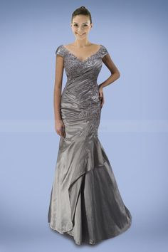 1000 images about 25th anniversary ideas on pinterest for Silver wedding dresses 25th anniversary
