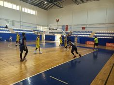International training camps organizer in Antalya. Basketball training camps organizer in Turkey. Friendly basketball matches. Basketball teams from all around the world. Basketball Camps, Camping Organization, Sports Activities, Antalya, Athlete, Coaching, Around The Worlds, Training, Football