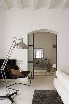 Gorgeous Catalan apartment in the Gothic Quarter