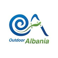"""If you've ever wanted to forge a deeper bond with a destination, this is your chance. Centered in North Albania, this Jeep safari in Theth Albania places you in the heart of the national park of Theth. You're free to explore the village, visit the waterfall, discover the """"Blue eye&"""