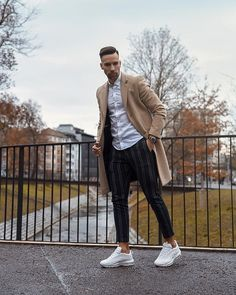 Style Inspiration by Find Your Style With Modern Mens Fashion, Men's Fashion, Modern Man, Your Style, Finding Yourself, Normcore, Style Inspiration, Jackets, Shirts